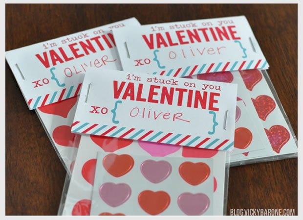 2_11_13_valentineprintable