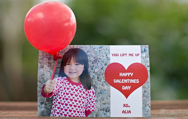 3D-VALENTINES-DAY-BALLOON-CARD-KIDS