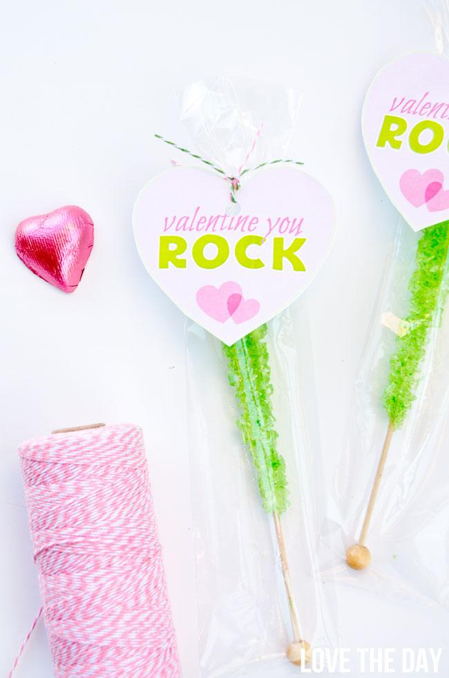 FREE-YOU-ROCK-VALENTINE