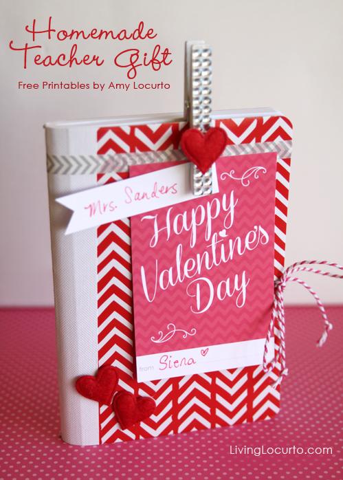 Valentine-Teacher-Gift