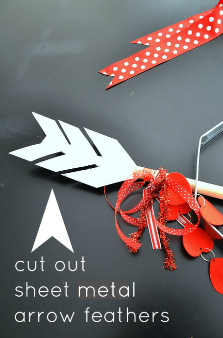 cut-out-metal-feathers-