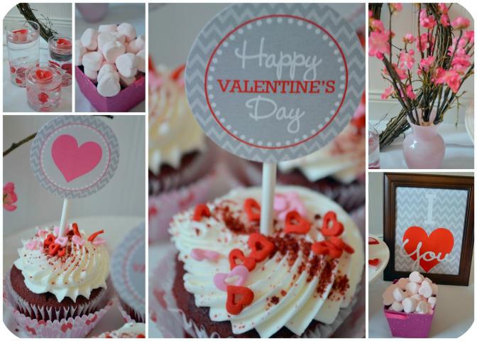 valentine-chevron-collage