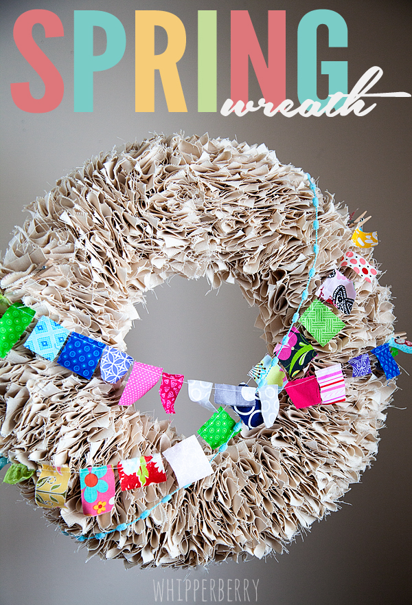Spring-Wreath-from-WhipperBerry