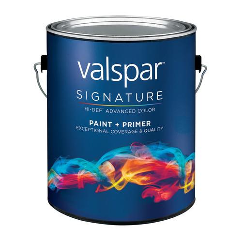 Valspar-Paint