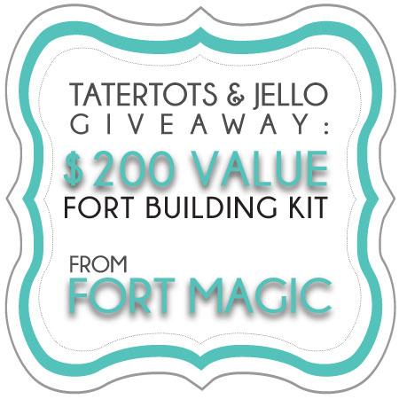 fort-magic-giveaway-february-2014