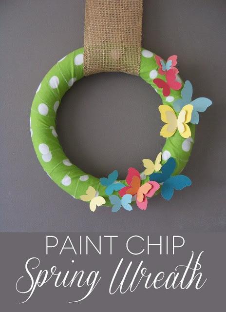 paint-chip-wreath-1