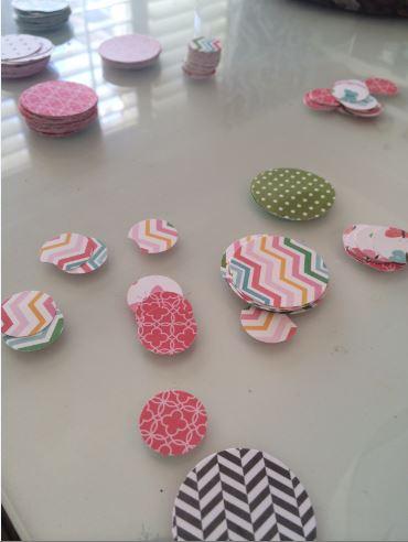 papercircles