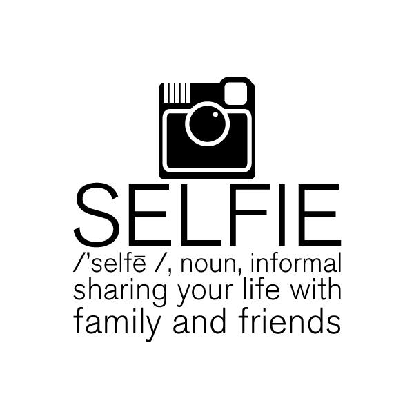 selfie-canvas-600x600-tatertotsandjello.com
