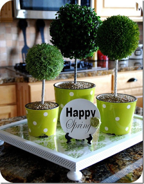 spring centerpiece topiaries_thumb[3]