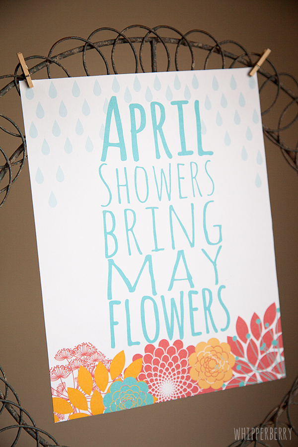 April-Showers-Bring-May-Flowers-Printable-from-WhipperBerry