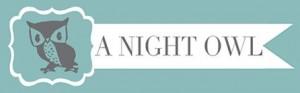 a.night.owl.blog