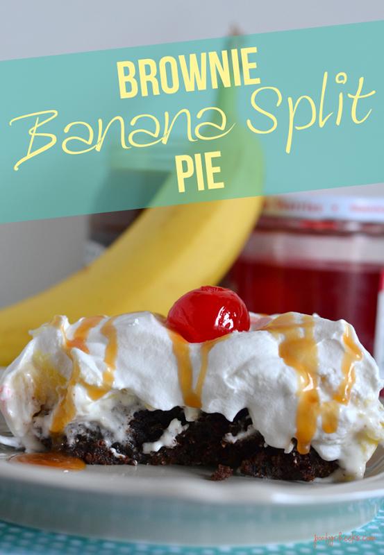 brownie-banana-split-pie_thumb[1]