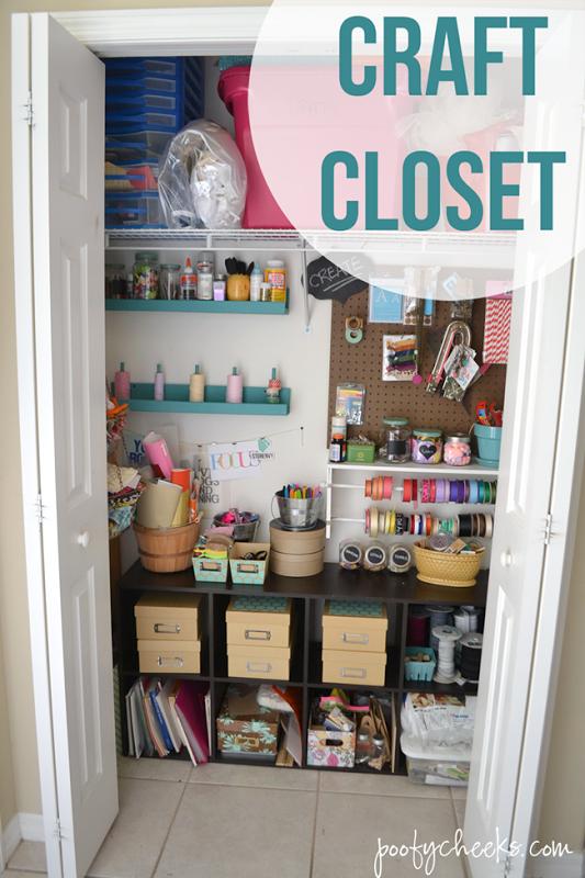 craft-closet_thumb1