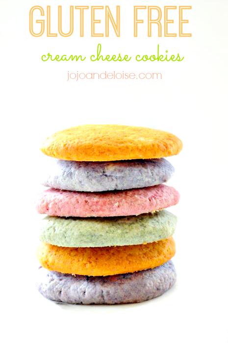 glutenfree-cookies-with-cream-cheese-jojoandeloise.com_1