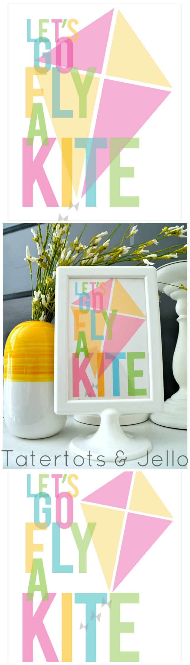 diy secret how to print on post it notes and free printable