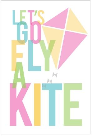 let's.go.fly.a.kite.4x6.tatertotsandjello.3.smaller.kite