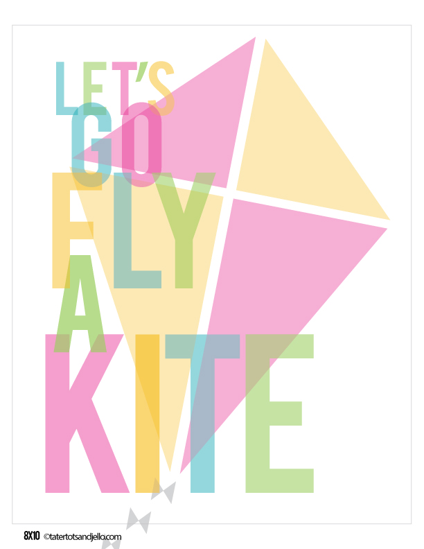 let's.go.fly.a.kite.8x10.tatertotsandjello.3.larger.kite