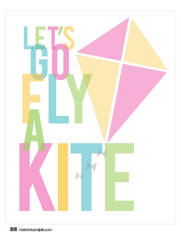 let's.go.fly.a.kite.8x10.tatertotsandjello.3.smaller.kite