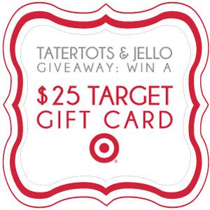 target.25.giveaway.ttaj