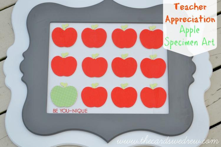 Teacher-Appreciation-Apple-Specimen-Art-from-The-Cards-We-Drew