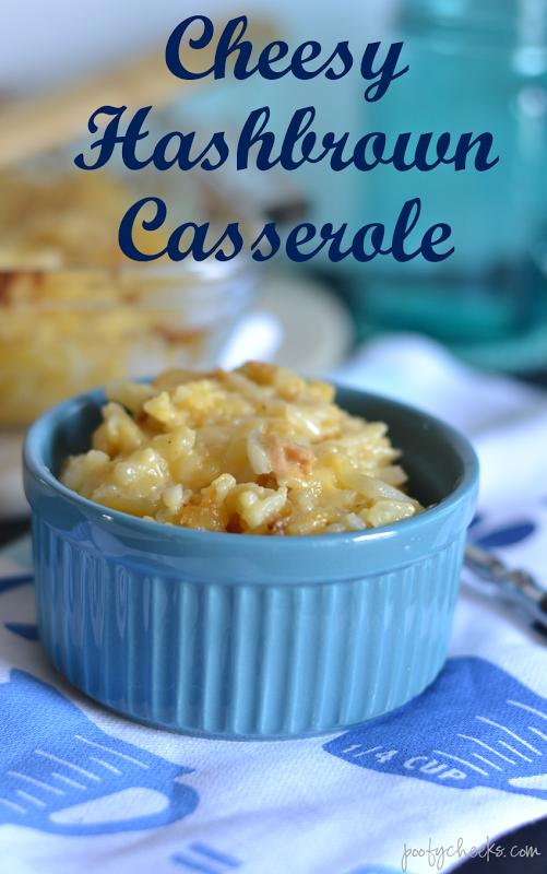 cheesy-hashbrown-casserole_thumb
