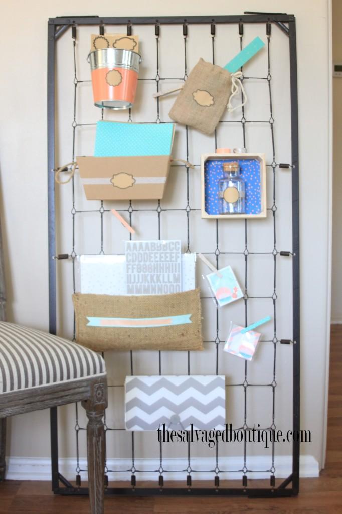 crib-spring-wall-organizer-after2-682x1024