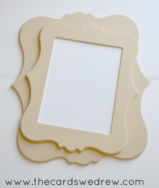 cut-it-out-frames-