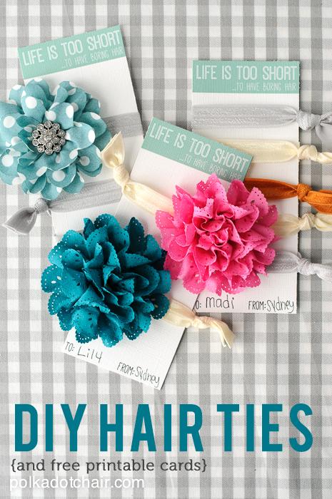 diy-hair-ties