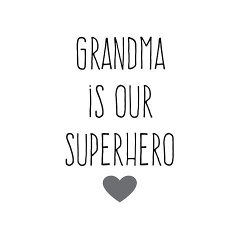 grandma-is-our-superhero-square-small