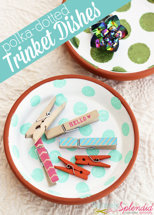 polka-dot-trinket-dishes-title