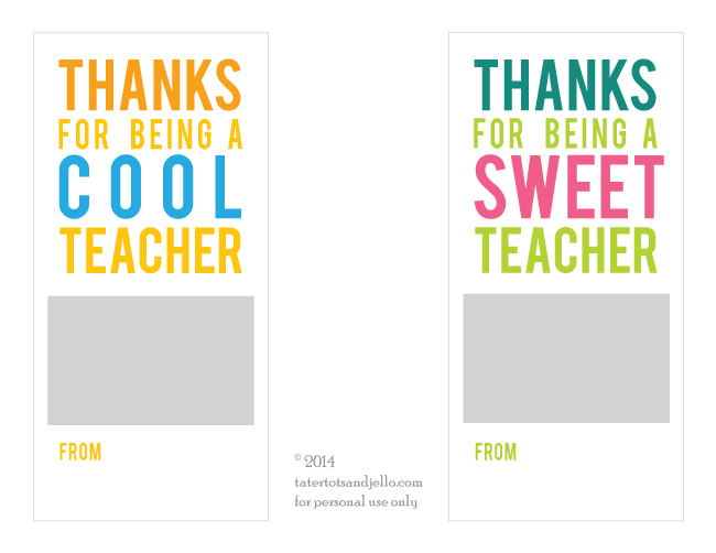 teacherappreciation2014v3