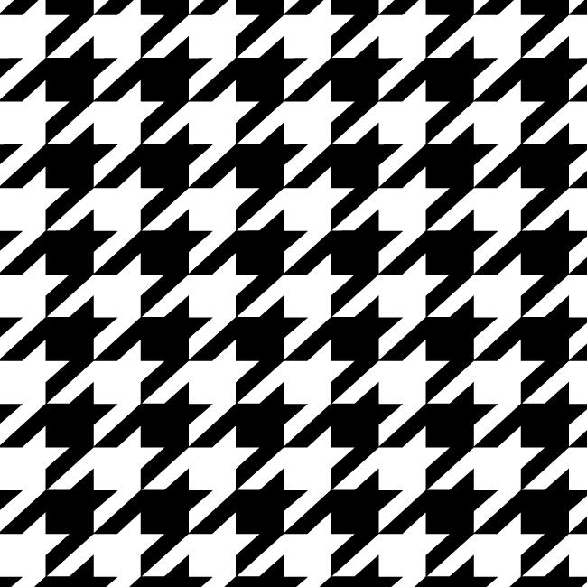 black-and-white-canvas-prints---houndstooth---tatertotsandjello.com.small