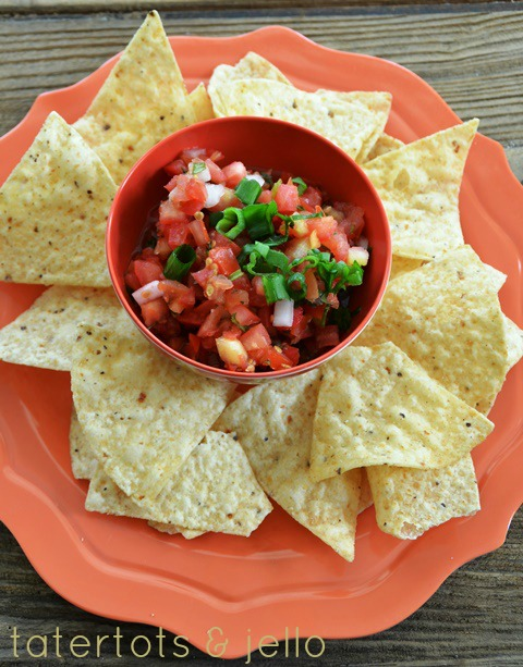 chips.and.salsa.ole2