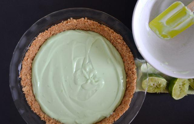key-lime-pie1_thumb3