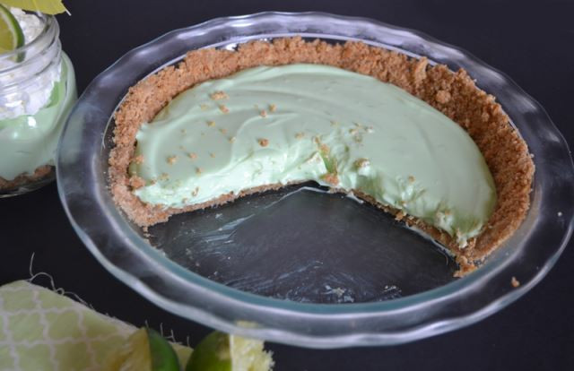key-lime-pie2_thumb4
