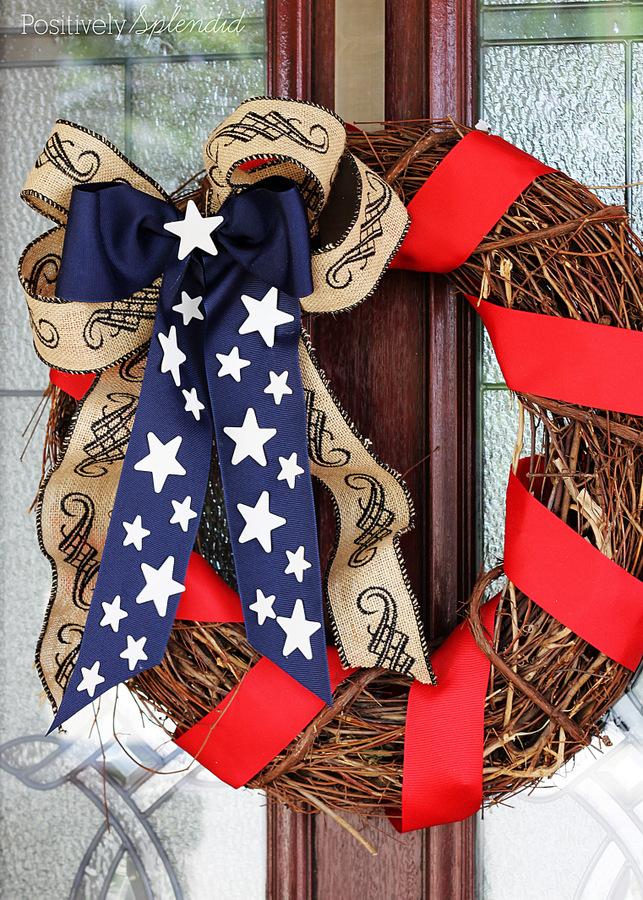 patriotic-wreath-1