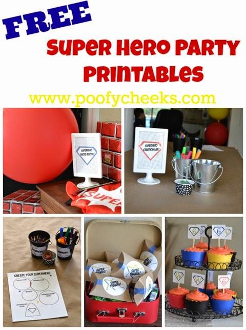 superhero-party-printables_thumb1