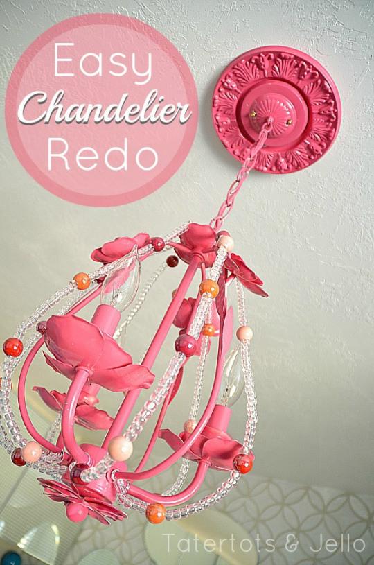 Tatertots-and-Jello-Easy-Chandelier-Redo1