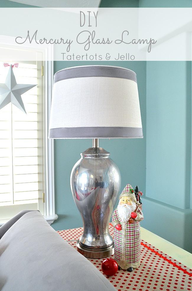 diy-mercury-glass-lamp-with-krylon-looking-glass-spray-paint