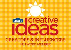 lowes-creative-ideas