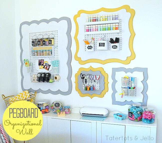 pegboard-organizational-wall[1]