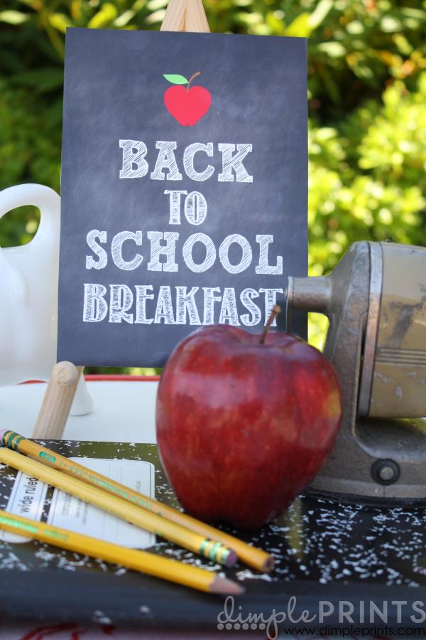 Back-to-School-Breakfast-by-DimplePrints-FREE-PRINTABLES-4