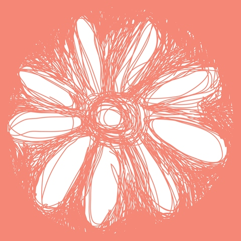 flower-4.small