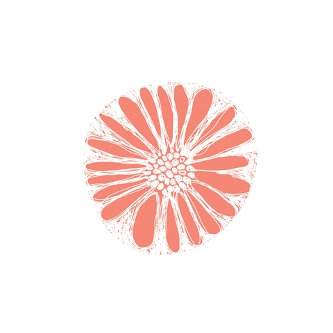 flowerplate8.small