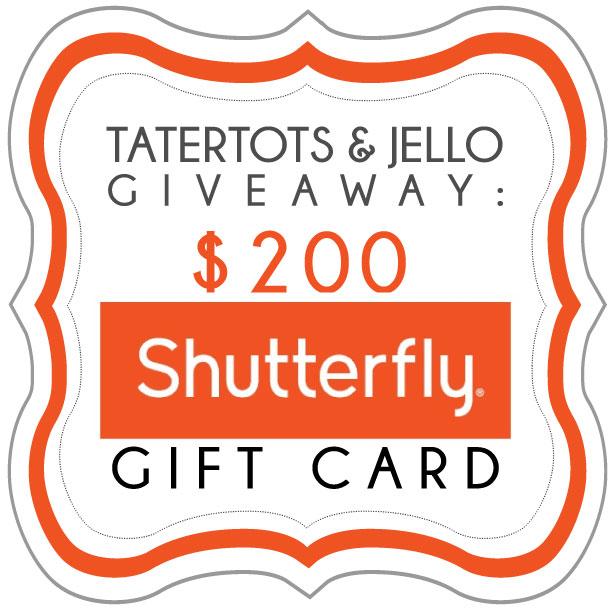 ttaj-shutterfly-July-2014-200-giveaway