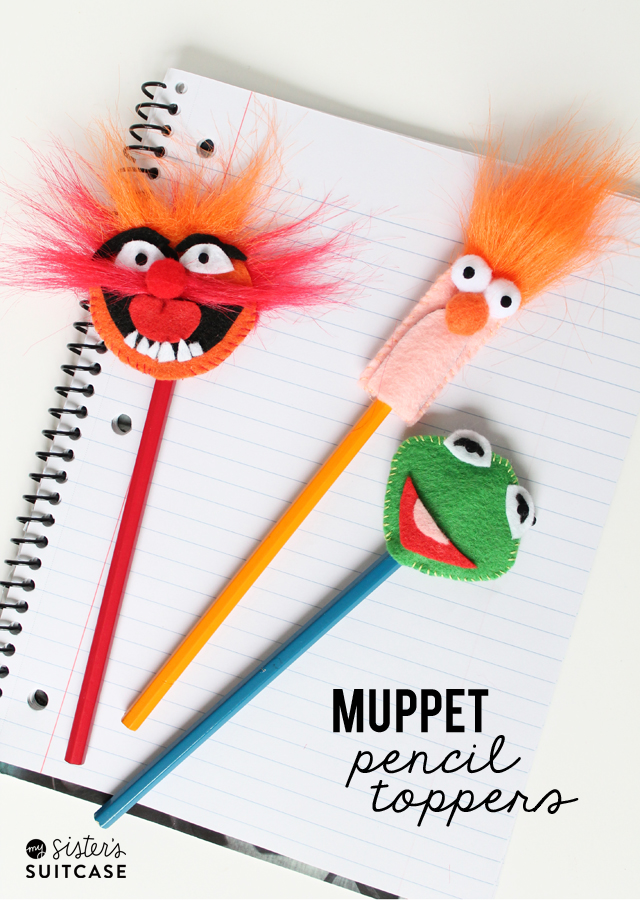 Muppets_Pencil_Toppers1