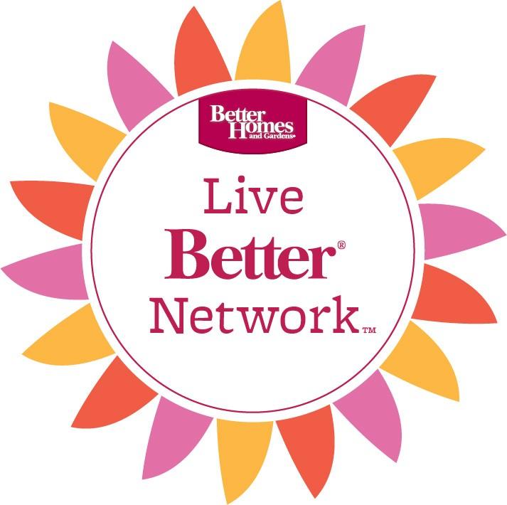 Network Badge