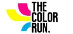 How do YOU have fun? Join me at the SLC Color Run this Saturday! #ShoutItOut