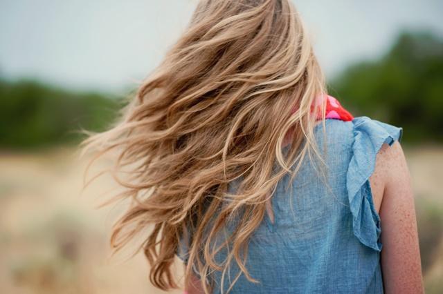 hannah.hair.back