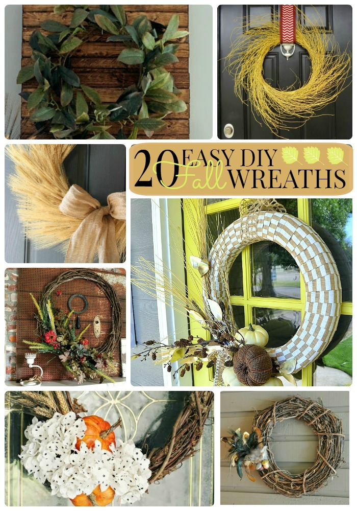 fabulous.fall.wreaths.2